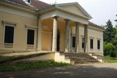 dvorac_celarevo