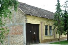 Celarevo-old_house